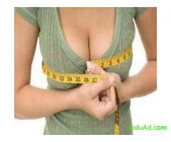Breast Enlargement Cream In Pakistan _Online Order-0316 8086016