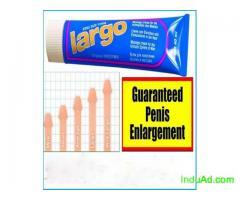 Largo Cream in Pakistan _Online Order-0316 8086016