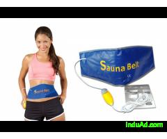Slim Sauna belt in Pakistan _Online Order-0316 8086016