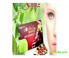 Double Stem Cells In Lahore _ shop now at 03007986016