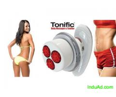 Tonific Body Massager in Pakistan _ Shop Now at 03007986016