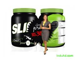 Slim Pro 24 In Pakistan _ Shop Now at 03007986016