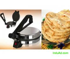 Roti Maker in Pakistan _ Shop Now at 03007986016