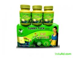 Tummy Tuck Fat Cutter In Karachi _ Shop Now at 03007986016
