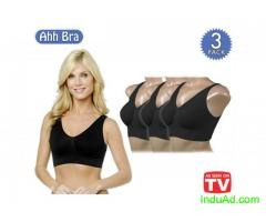 Ahh Bra in Pakistan _ Shop Now at 03007986016