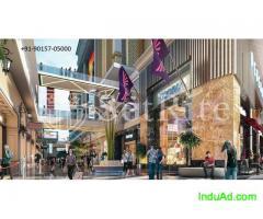 AIPL Joy Central Retail Shops Sector 65 Gurgaon +91-90157-05000